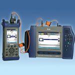 AFL C860 QUAD Certification Test Kit