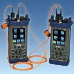AFL C880 QUAD Certification Test Kit