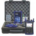 FlexTester PRO Kit w/o FlexTester,APC