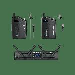 Audio-Technica System 10 PRO Rack Mount