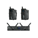 Audio Techinca System 10 PRO Digital Wireless