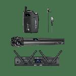 Audio Technica System 10 PRO Digital Wireless