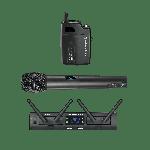 AT-ATW1312 System 10 PRO Digital Wireless