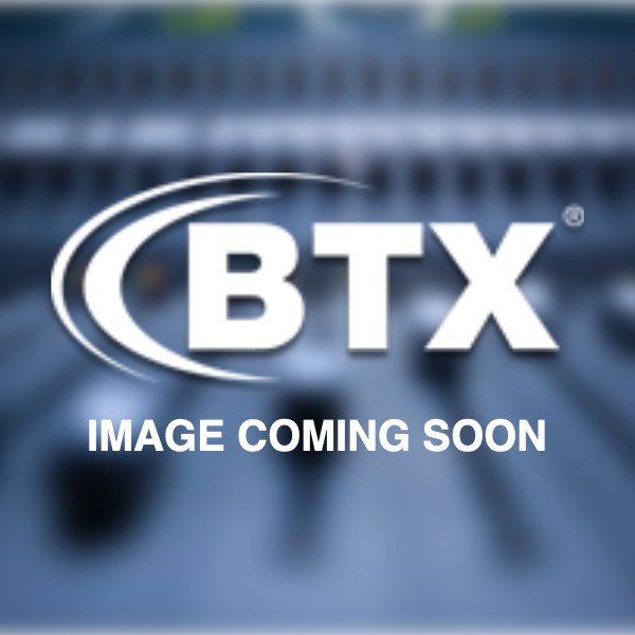 Belden 1695A RG6 Plen, Coax. 1K Ft, Blu