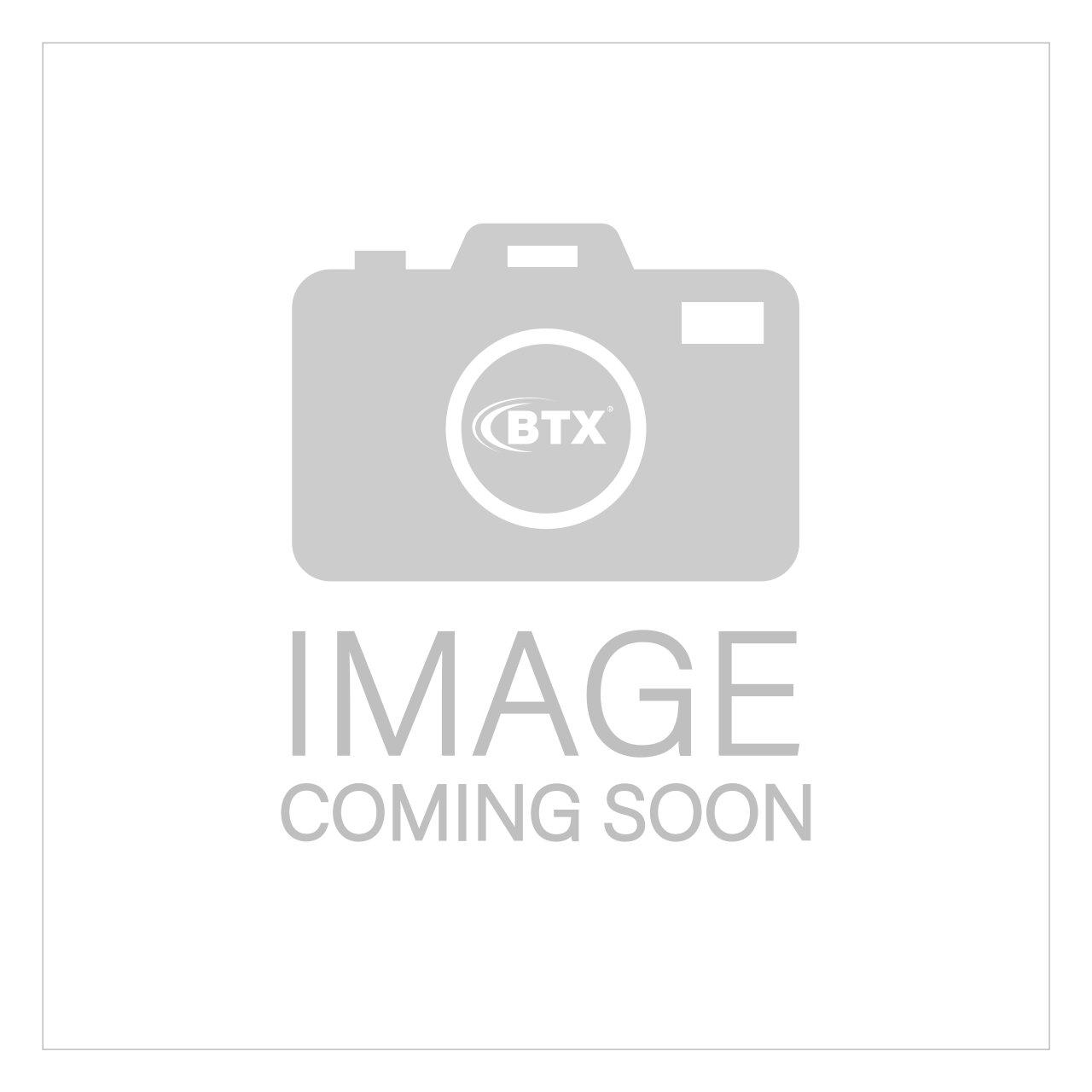 Belden 1695A RG6 Coax, 500Ft, Blk