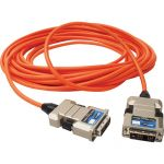 Gefen DVI Fiber Cable (m-m), 60ft