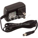 Just Add Power AC Adpt- HD Over IP 1or2G