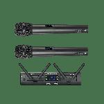 Audio-Technica PRO Digital Wireless System
