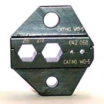 ADC Crimp Die for 1857A, 9267 & 1856A