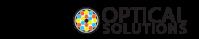 BTX Optical Solutions