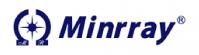 Minrray