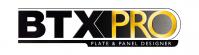 BTX Pro