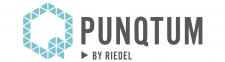 punQtum