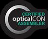 Optical Con